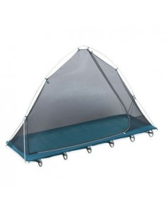 Moskytiéra na lehátko Thermarest LuxuryLite Cot Bug Shelter L/XL 14/15