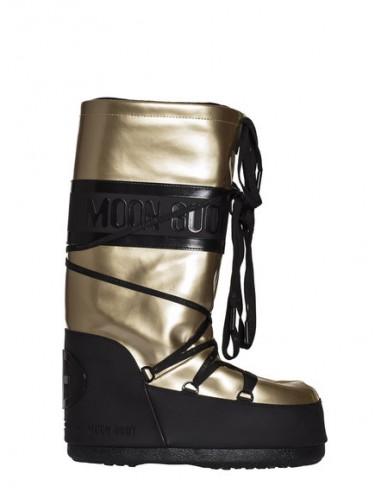 Dámské boty Goldbergh GOLDIE