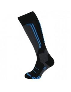 Lyžařské ponožky Blizzard Allround junior 19/20