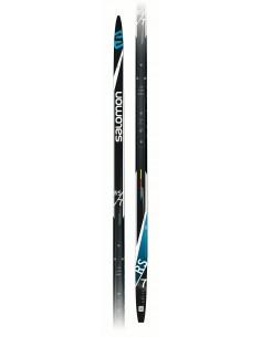 Běžecké lyže Salomon RS 7...