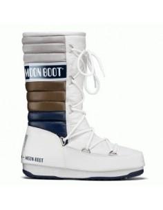 Boty Tecnica Moon Boot W.E....