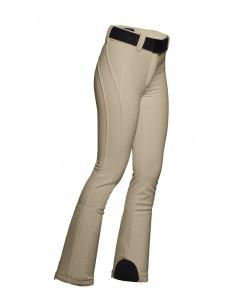 Dámské kalhoty PIPPA