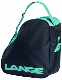 Vak na boty Lange Intense...