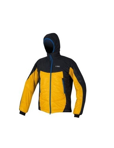 Pánská bunda Direct Alpine BELAY 6.0...