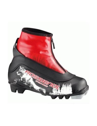 Boty na běžky Rossignol Snow-Flake
