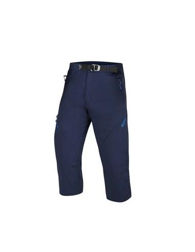 Pánské 3/4 kalhoty Direct Alpine...