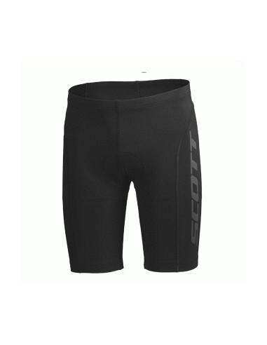 Pánské cyklistické kalhoty Scott...