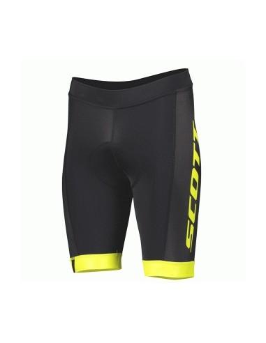 Pánské cyklistické kalhoty Scott RC...
