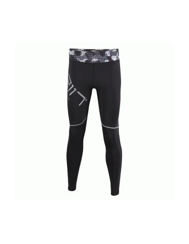 Pánské elastické kalhoty 2117...