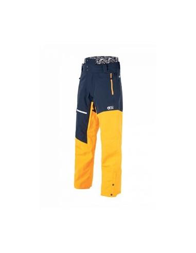 Pánské kalhoty Picture Alpin 19/20