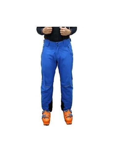 Pánské kalhoty Blizzard Performance...