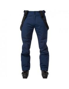 Pánské kalhoty COURSE