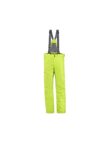 Pánské kalhoty Spyder DARE GTX 19/20