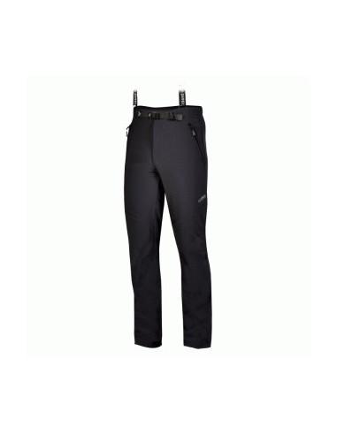 Pánské kalhoty Direct Alpine Trek 2.0...
