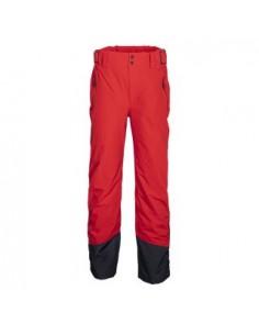Pánské kalhoty Fullzip