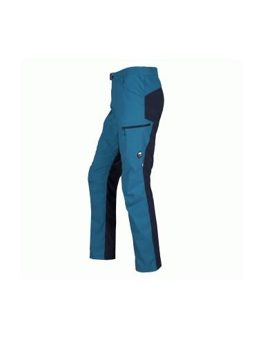 Pánské kalhoty High Point Dash 4.0 18/19