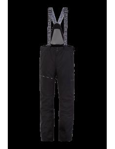 Pánské kalhoty M DARE GTX