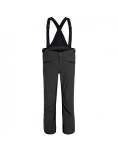 Pánské kalhoty Lian m Tr