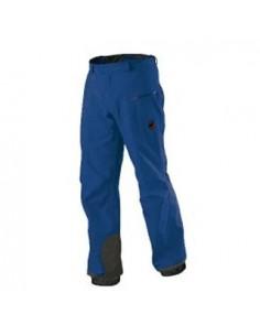 Pánské kalhoty Mammut Alagna