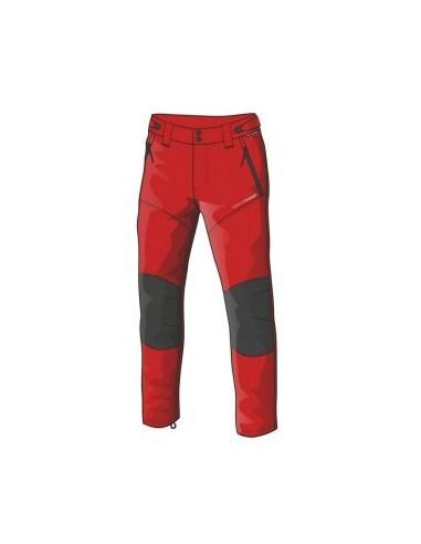 Pánské kalhoty Northfinder NO-3441OR...