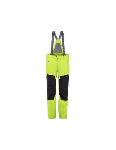 Pánské kalhoty Spyder PROPULSION GTX...