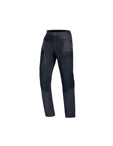 Pánské kalhoty Direct Alpine RANGER...
