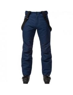 Pánské kalhoty SKI