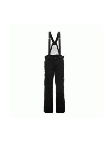 Pánské kalhoty Spyder Dare Tailored...