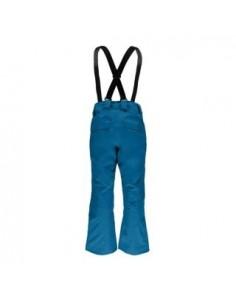 Pánské kalhoty Spyder...