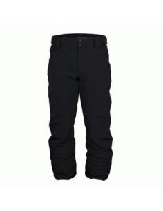 Pánské kalhoty Stöckli WRT