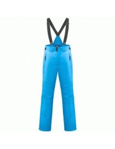 Pánské lyžařské kalhoty...
