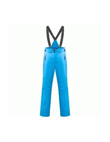 Pánské kalhoty Poivre Blanc W17-0920-MN