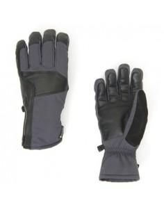 Pánské rukavice B. A. GTX