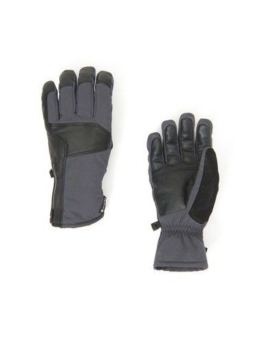Pánské rukavice Spyder B. A. GTX 19/20