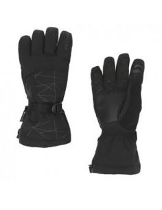 Pánské rukavice OVERWEB GTX