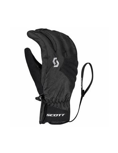 Pánské rukavice Scott Ultimate Hybrid...