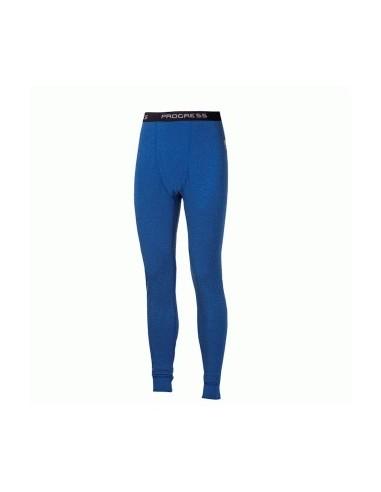 Pánské spodní kalhoty Progress CC SDN...