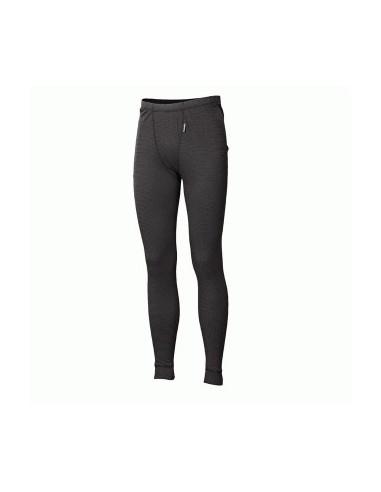 Pánské spodní kalhoty Progress MS SDN...