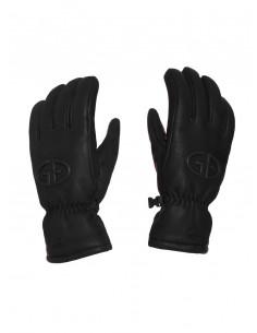 Dámské rukavice FREEZE