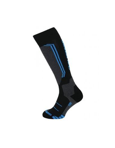 Lyžařské ponožky Blizzard Allround...