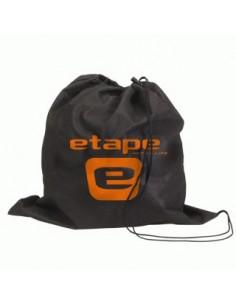 Přepravní obal Etape