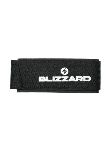 Skifix 2 Blizzard 19/20