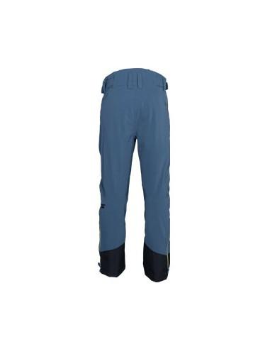 Pánské kalhoty Stöckli Fullzip