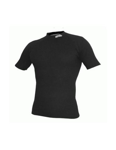 Unisex triko krátký rukáv BlueFly Duo...