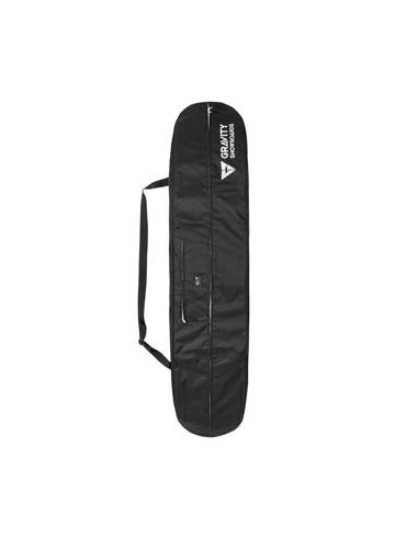 Vak na snowboard Gravity Icon JR 19/20