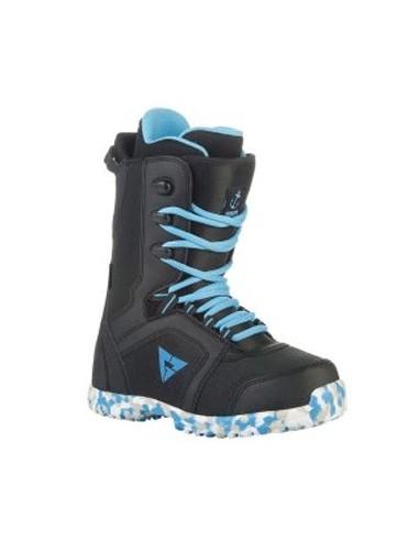 Boty na snowboard Gravity Micro 15/16