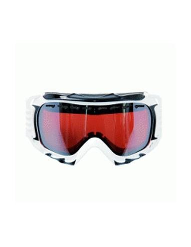Brýle Casco CASCO AX-60 RED BULL 17/18