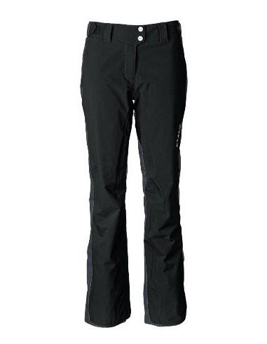 Dámské kalhoty Phenix EPWB1160