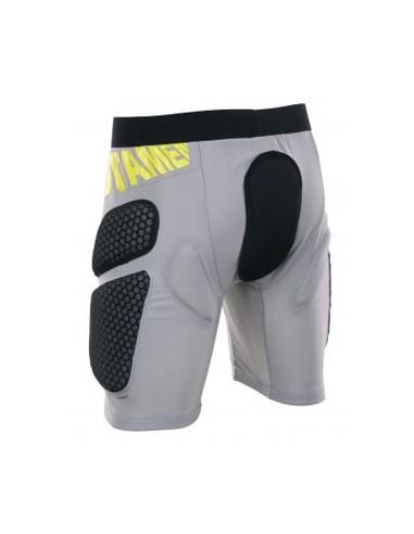 Chránič PROTECTIVE PANTS SOFT