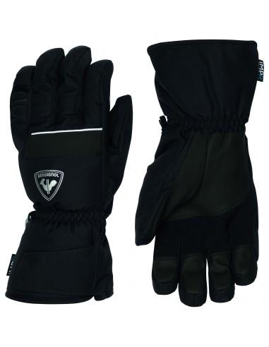 Pánské rukavice Rossignol TECH IMPR...